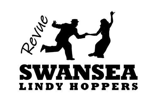 Swansea dance class,lindy hop Swansea,wedding dance class Swansea,hen party dance class,revue lindy hoppers,swansea lindy hoppers